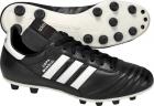 Adidas - COPA MUNDIAL - Farbe: BLACK/RUNNIN - Größ