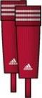 Adidas - 3 STRIPE STIRRU - Gr. 4345