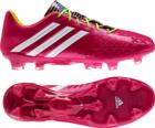 Adidas - Predator LZ TRX FG - Gr. 7,5