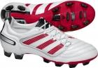 Adidas Predator_X FG DB