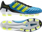 Adidas - adipower Predator TRX FG - Farbe: PRSHBL/