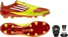 Adidas - F50 adizero TRX FG LEA miCoach - Farbe: H