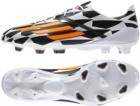 Adidas - F50 adizero FG (WC) - Gr. 8,5