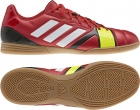Adidas - nitrocharge 3.0 IN - Far: VIVRED/RUNWH -