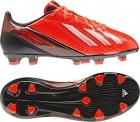 Adidas - F10 TRX FG J - Far: INFRED/RUNWH - Gr:34
