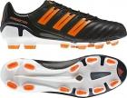 Adidas - adipower Predator TRX FG - Farbe: BLACK1/