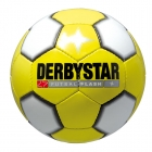 Derbystar - FUSSBALL FUTSAL FLASH   4 - Farbe: gel