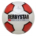 Derbystar - FUSSBALL APUS SUPER LIGHT 4 - Farbe: w