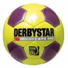 Derbystar - BRILLANT APS WINTER 5 - Farbe: lila/ge