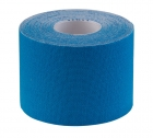 Derbystar - PROTECT CARE KINE STAR 5 CM H-BLAU - F