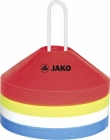 Jako - Markierungshütchen - Farbe/Variante: 40er-S