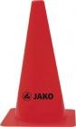 Jako - Markierungshütchen - Farbe/Variante: rot 45