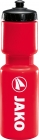 Jako - Trinkflasche - Farbe/Variante: rot 0,75 Lit