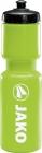 Jako - Trinkflasche - Farbe/Variante: grün 0,75 Li