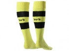 Puma BVB Home Socks