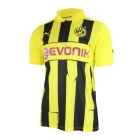 BVB Home Replica Intl Shirt