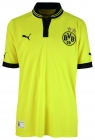 BVB Home Kids Shirt Replica