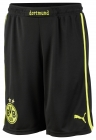 BVB Kids Replica Shorts