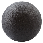 BLACKROLL Ball 08 cm