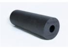 BLACKROLL Standard 45 cm